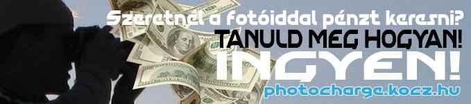 fotózás pénzkeresés banner vitamin teszt